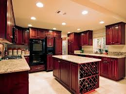 kitchen cherry kitchen cabinets with 39 high quality cherry