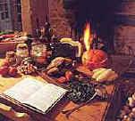cuisine landaise latable jpg
