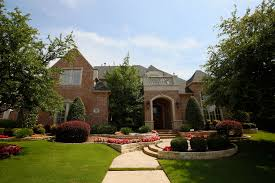 tour the real housewives of dallas homes bravo tv official site
