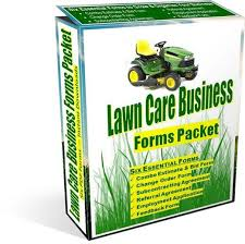 Commercial Landscaping Bids by Lawn Maintenance Jobs U0026 Small Business Contracts For Foreclosure