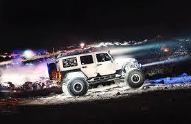 jeep truck lifted tactical off road jeep accessories jeeps lift kits truck lift kits