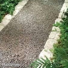 Garden Path Edging Ideas Garden Path Ideas Garden Pathway Designs Garden Path Edging Ideas