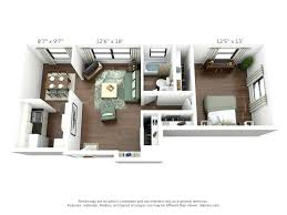 1 bedroom apartments in st louis mo one bedroom apartments st louis mo telegraph crossing apartments for