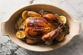 best winter recipes best winter chicken recipes 2017 tasting table