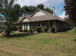 where is rushmead house usa 10090 fox hunt dr olive branch ms 38654 zillow