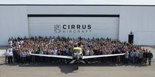 cirrus announcements archives cirrus aircraft australia and new