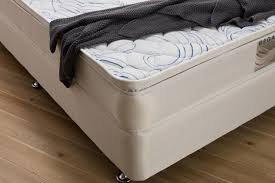 bedroom bj u0027s wholesale mattresses queen pillow top mattress