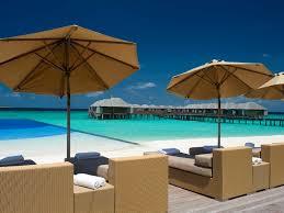 ja manafaru simply maldives holidays