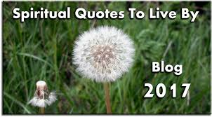 nature quotes to live by blog 2017 spiritual quotes to live by