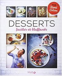 herve cuisine galette des rois livre hervé cuisine desserts pâte feuilletée galette