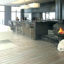 ecole de cuisine bordeaux formation decoratrice d interieur bordeaux un architecte dintacrieur