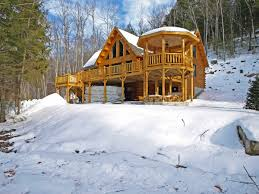 handicap accessible log home designs ada compliant home plans