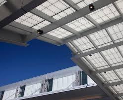 Skylight Design Exterior Design Replacement Skylight Domes Kalwall Skylight