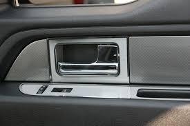 Ford Explorer Door Handle - amusing 2000 ford explorer door handle blue door handle ford