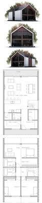 100 waddesdon manor floor plan tnm floor plan jpg 71 best mono pitched roof houses images on pinterest hay barn