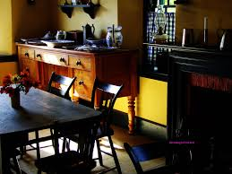 american country home decor pioneer kitchen 1 my style native american country western
