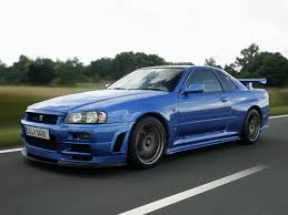 nissan skyline autech gts 4 1998 nissan skyline news reviews msrp ratings with amazing images
