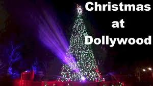 dollywood christmas lights 2017 christmas at dollywood dolly parton rudolph santa claus baby