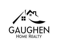 35 House shaped logo design for inspiration