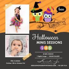 spirit halloween sherman tx kristi jo photography halloween mini sessions menifee 24 7