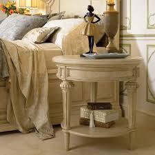 nightstands archives u2014 bedding furniture ideas