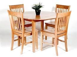 Drop Leaf Table Sets Trendy Kitchen Table Set Drop Leaf Kitchen Table Drop