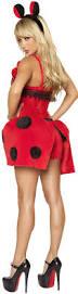 ladybug halloween costume ladybug costume