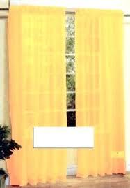 Sunflower Curtains Kitchen by Sunflower Valance Curtains U2013 Brapriseronline Com