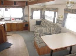 2003 keystone springdale 266rls travel trailer east greenwich ri