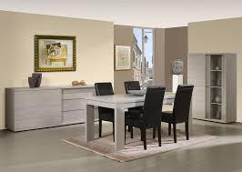chaise pour salle manger magnifique table et chaise de salle a manger meubles couleur de