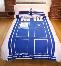 Doctor Who Home Decor by How To Decorate A Doctor Who Themed Bedroom Hubpages