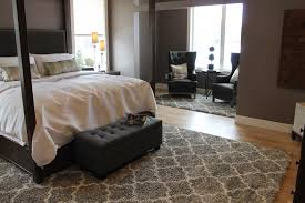 poised taupe color trends in paint colors for now and the year ahead u2026 u2013 katie jane