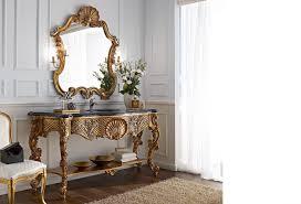 bedroom furniture sets dressing table black makeup table french