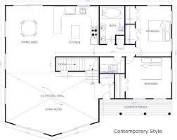 Blueprint Homes Floor Plans Modern House Japanese Home Design - Home design blueprint