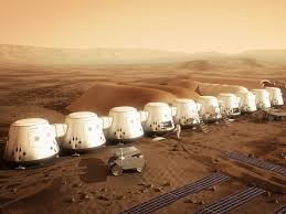 Massachusetts how long to travel to mars images Meet five of the american semifinalists for a one way trip to mars jpg