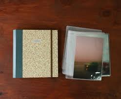 4 x 6 photo album refill pages 4 x 6 photo album refills pages pack
