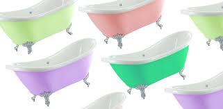 Home Depot Bathroom Paint by Bathtubs Best Paint For A Bathroom Ceiling Tub Epoxy Paint Osb