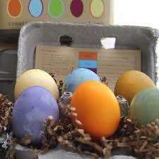 eco easter eggs eco kids eco eggs easter egg dyes