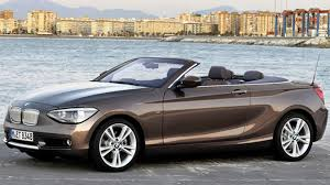 bmw series 5 convertible 2014 bmw 4 series convertible reviews msrp ratings with