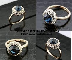 girls stone rings images Designer finger rings prices stone gold diamond picture girls what jpg
