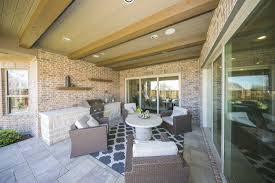 Darling Home Design Center Houston by Dallas Fort Worth Builders