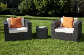 Popular Country Outdoor FurnitureBuy Cheap Country Outdoor - Modern outdoor sofa sets 2