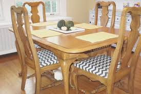 Padding For Dining Room Chairs Dining Room Simple Dining Room Chair Seat Pads Room Ideas