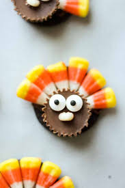 thanksgiving baking ideas fun 214 best fall images on pinterest halloween crafts sons and balcony