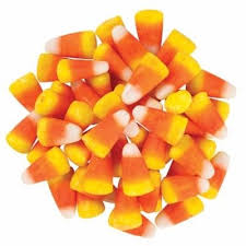 32 best halloween candy images on pinterest halloween candy