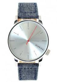 the 30 best watches for men all the top mens watches essentials