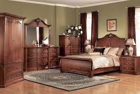 bedroom furniture sets pictures design in pakistan with prices