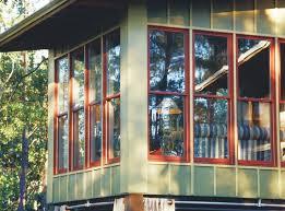 Jeld Wen Aluminum Clad Wood Windows Decor Windows Jeld Wen