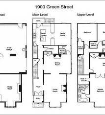 100 victorian house floor plans 36 best floor plans images
