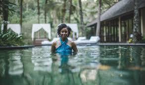 Bali archives travel noire